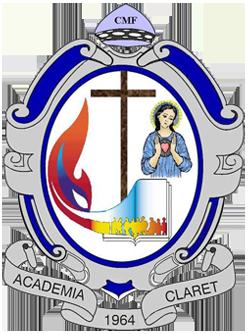 Academia Claret
